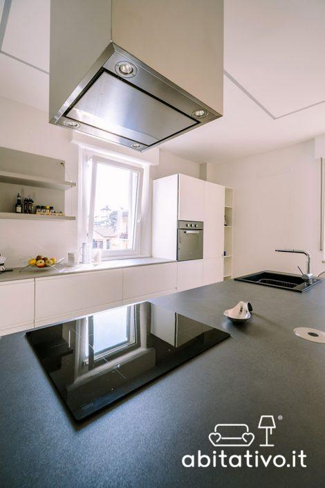 cucine moderne pierdominici casa
