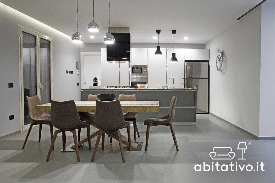 showroom cucine ancona
