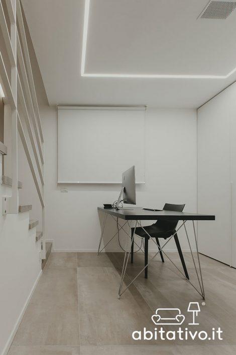 interior design pierdominici casa