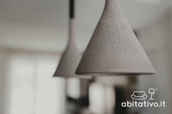 lampadari design pierdominici casa