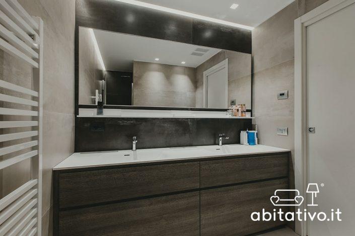 mobile bagno pierdominici casa