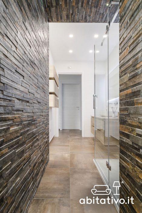 piastrelle bagno pierdominici casa