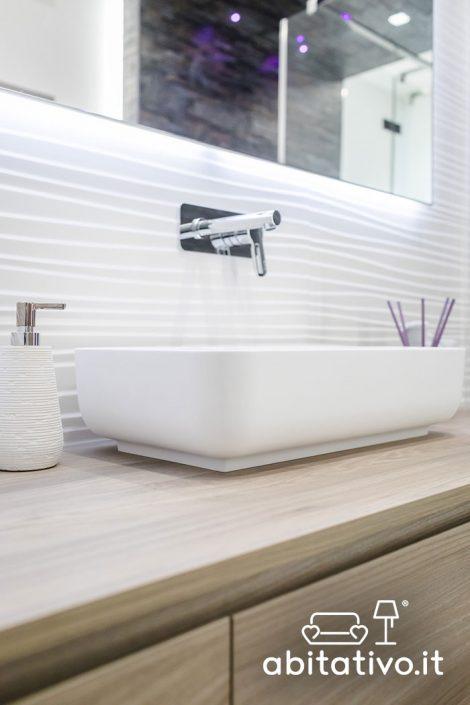 bagno design pierdominici casa
