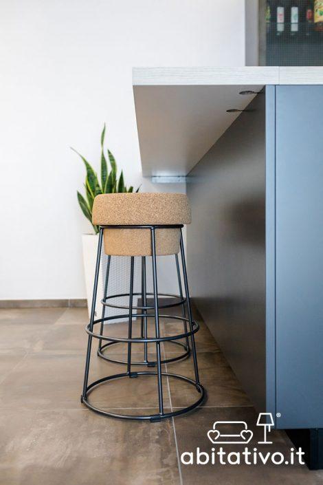 negozio design pierdominici casa