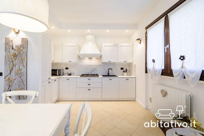 mobili cucina provenzali ancona