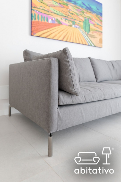 divani moderni design ancona
