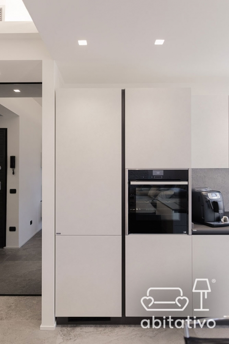 mobili cucina moderna osimo
