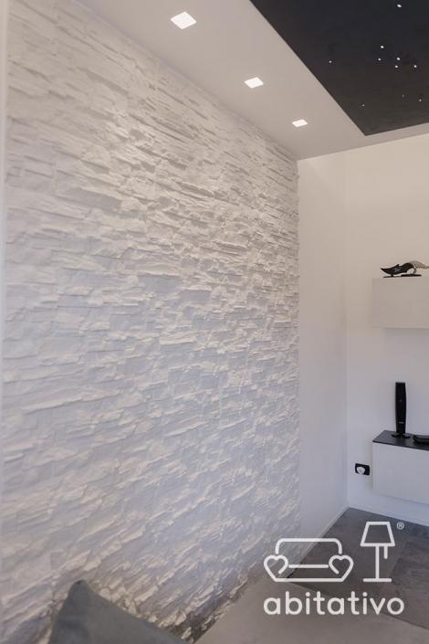 rivestimenti parete pierdominici casa