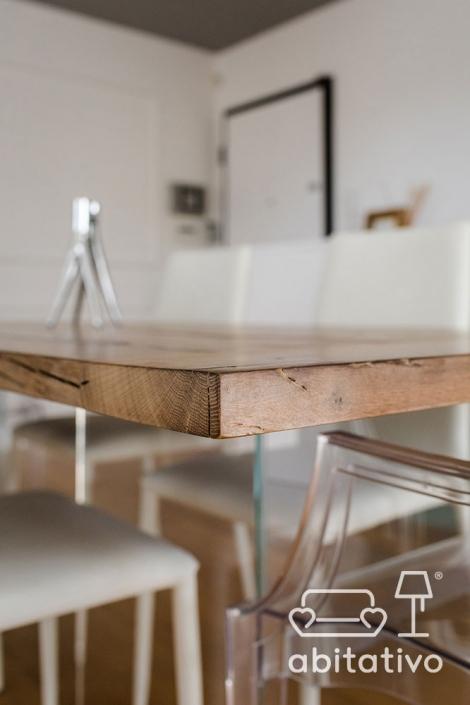 tavolo design pierdominici casa