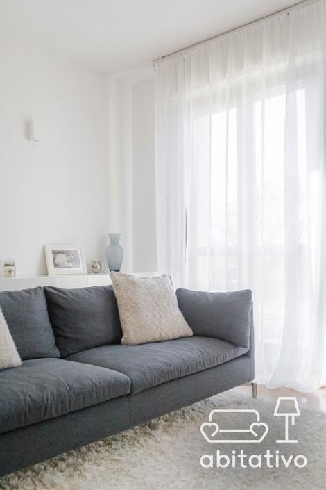 arredamento soggiorno pierdominici casa
