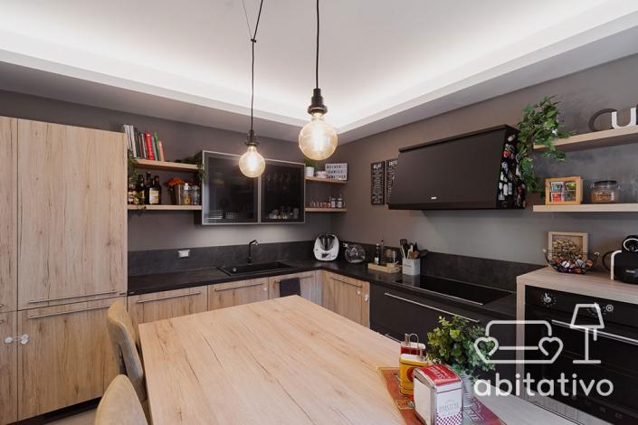 mobili cucina ancona
