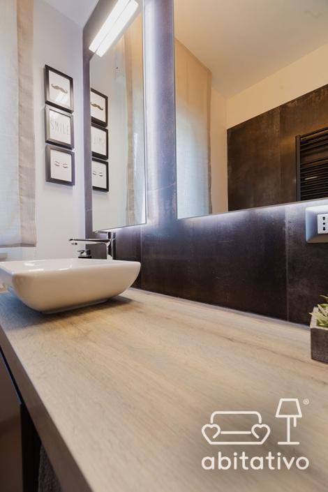 interior design bagno ancona