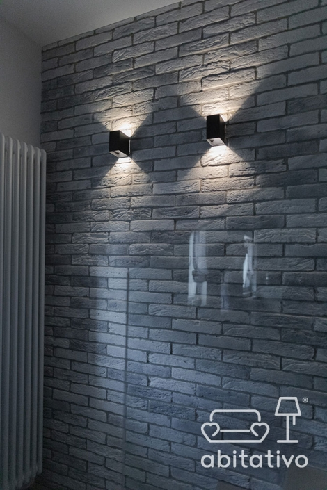 rivestimenti parete osimo