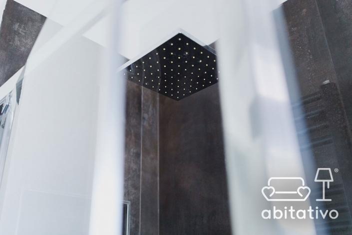 bagno design ancona