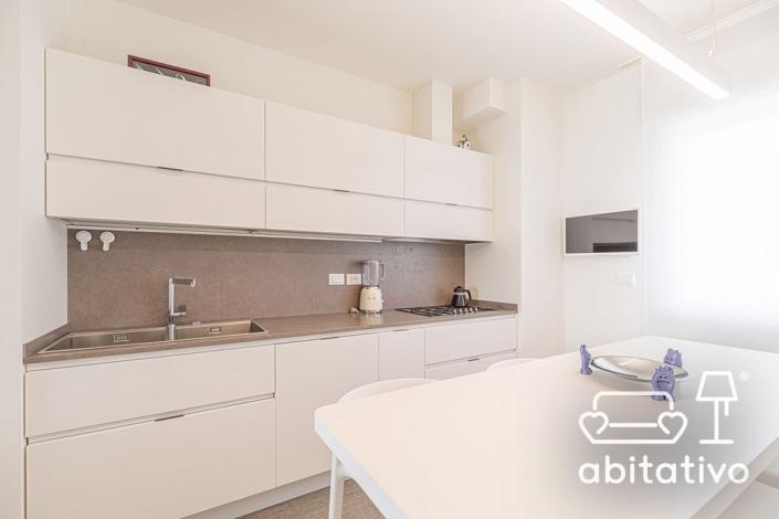 mobili cucina design osimo