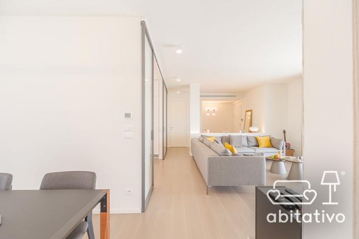 interior design casa ancona