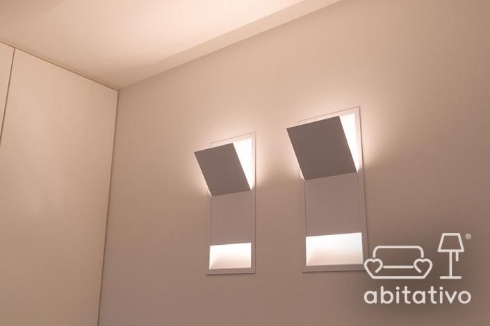 lampade design ancona