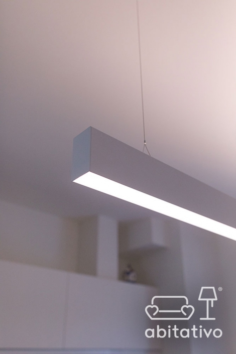 lampadari design ancona