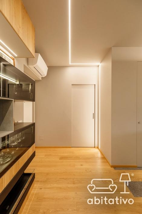 ristrutturare appartamento ancona