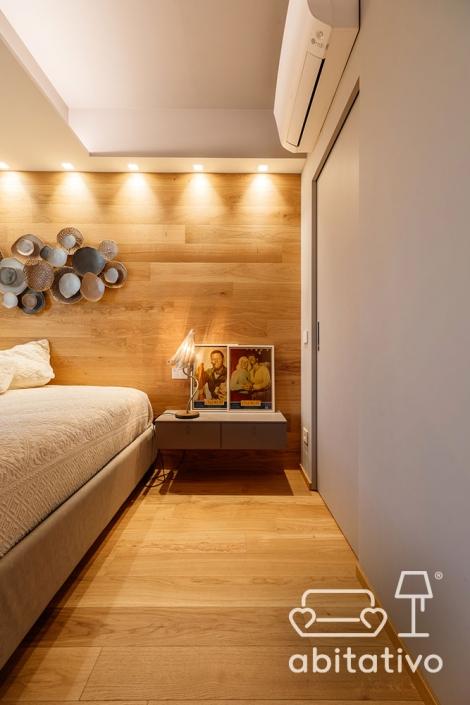 arredamento camera da letto osimo