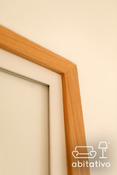 finiture legno pierdominici casa