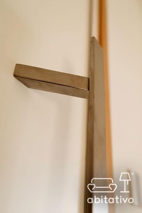 materiali arredamento casa ancona