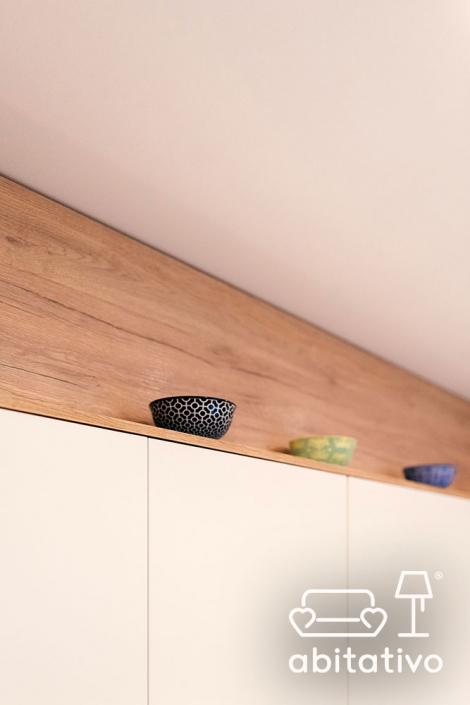materiali moderni casa osimo