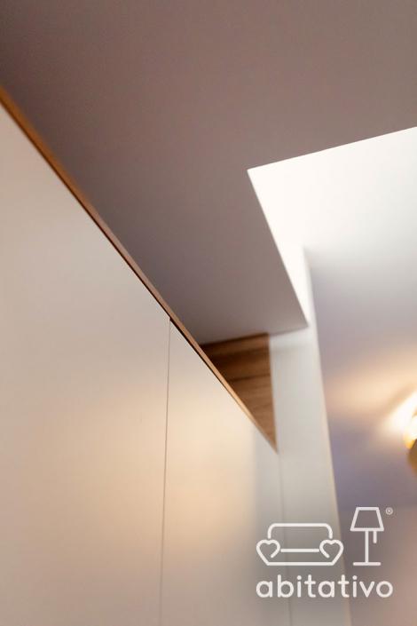 materiali moderni pierdomici casa