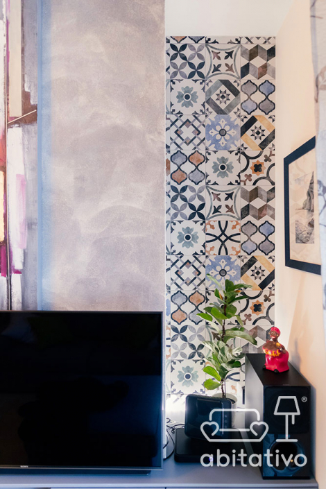 rivestimenti pareti pierdominici casa