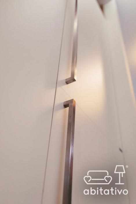 armadio moderno pierdominici casa