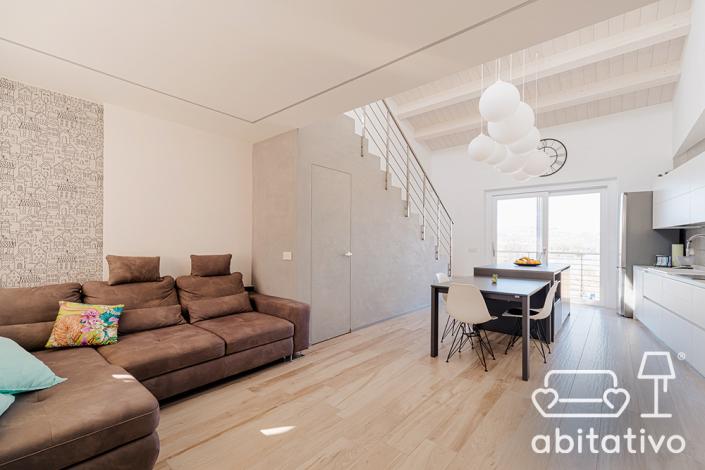 progetto interni pierdominici casa