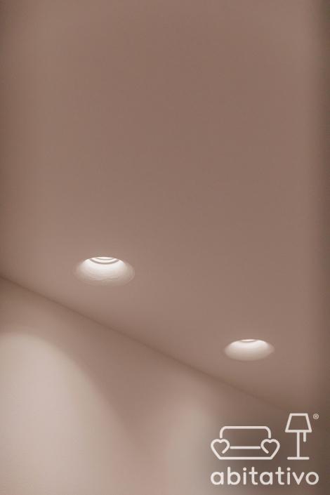 faretti illuminazione pierdominici casa
